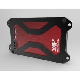 NT-logger-130 - GPS&WIFI -