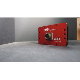 DASH NTX-110 STANDARD