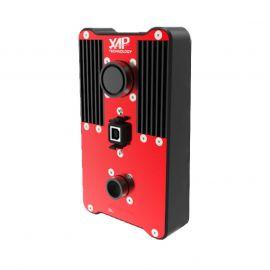 RTCX-120 Power management box module, electronic module and end control dispacting unit