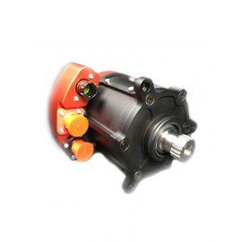ESHIFT 3R - Rotatif 310
