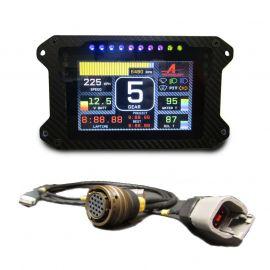 Kit NT5 - DASH 110 standard + faisceaux