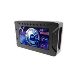 DASH NTX-110 STANDARD Dashboard