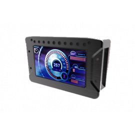DASH NTX-120 Dashboard - GPS