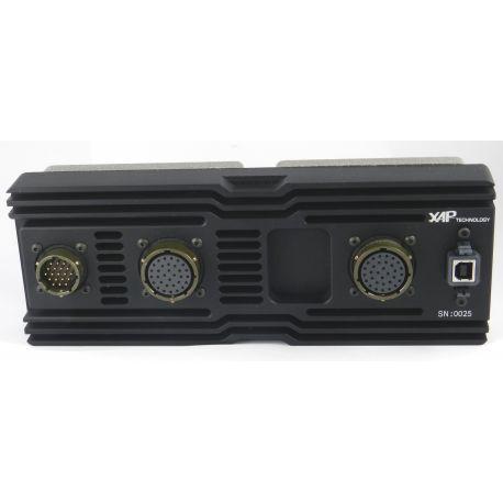 CBNT 98R3T - CBNT Gestionnaire de puissance, de protection et de commande