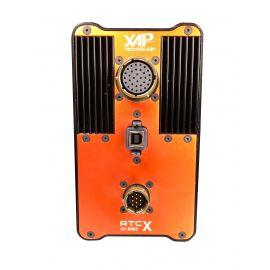 CBNT 98 - CBNT Gestionnaire de puissance, de protection et de commande -- Remplacé par RTCx --