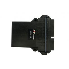 MOTOR CONTROLLER MC-110 MODULE H