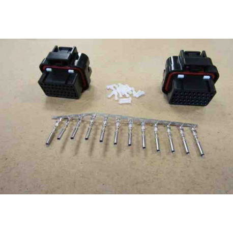 S60,S80,S100 KIT CONNECTOR