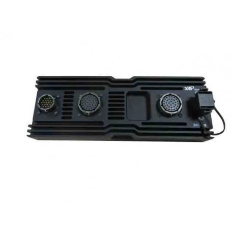 RTCM-230 Gestionnaire de puissance, de protection et de commande