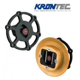 Quick Release KRONTEX pour volant GT R