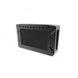 Tableau de bord DASH NTX-120 - GPS